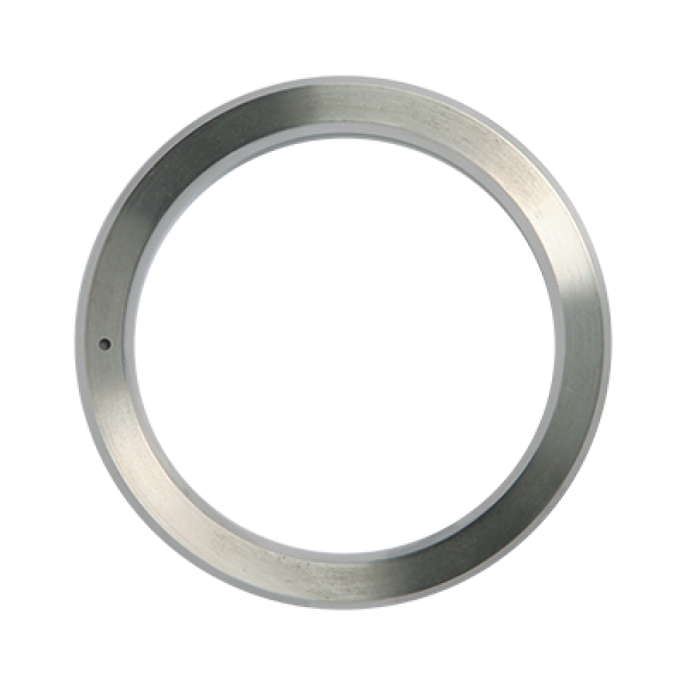 Series 7000 - Ring Joint