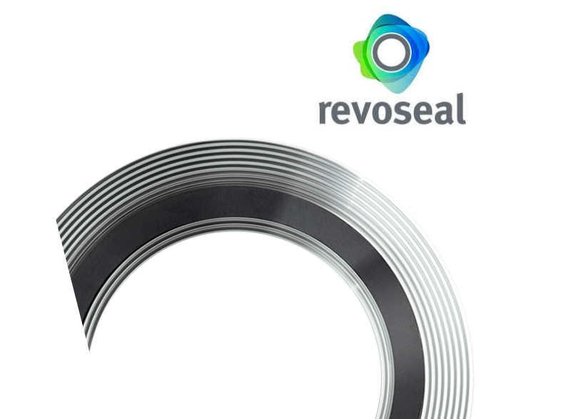New Technology: revoseal
